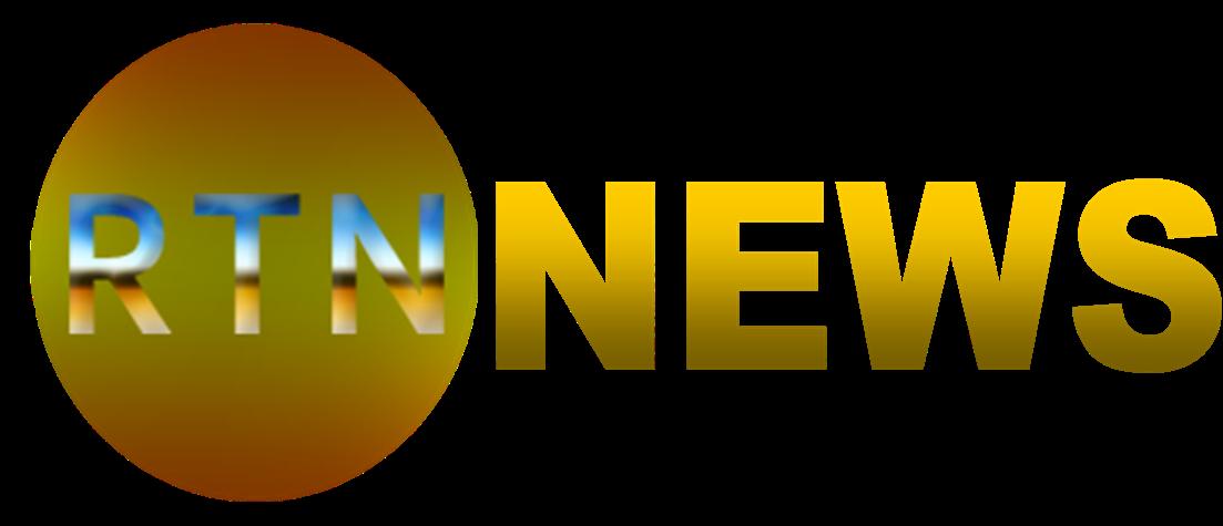 RTN NEWS