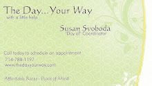 PLEASE CHECK OUT MY BUSINESS...