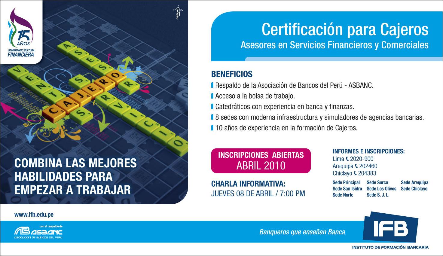 Único Ejemplo De Currículum Para Cajero De Banco Ilustración ...