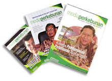 MEDIA PERKEBUNAN