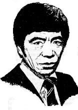 Hirokazu Kanazawa (1931-)