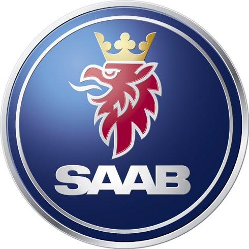 Saab 9-3 Sedan 1.8 Linear Fiyatı : 35.782 EU+ 849