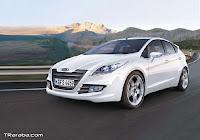 2011 Ford Focus Fiyatları - Fiyat Listesi