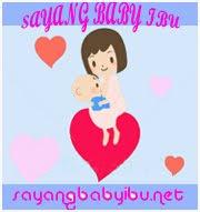 SayangBabyIbu.net