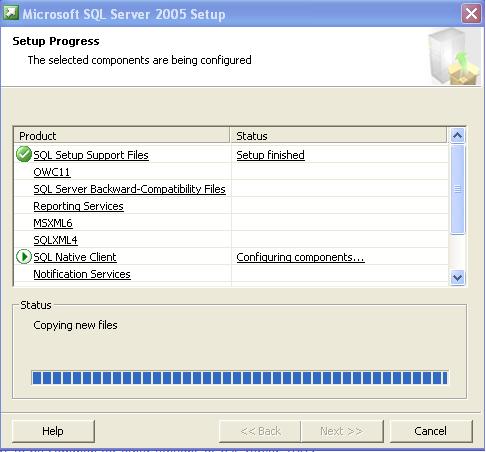 download sql server 2008 r2 native client 64 bit