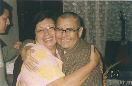 Humberto y Noelith