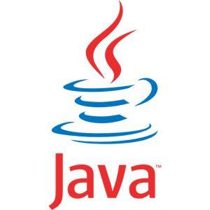 [NEW] Download Aplikasi & Games Java 2012
