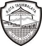 Nu Aya Di Tasikmalaya Logo Kota Tasikmalaya