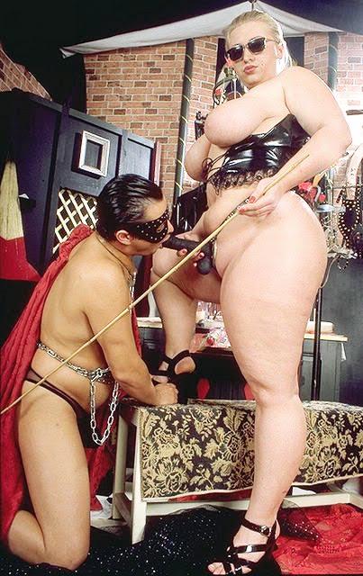 отдыхали жирная властная госпожа нереально симпатичные сексуальные