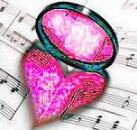 Arte - Representa o Foco da Lente de Aumento para o Amor Fraterno e a Melodia em Favor da Harmonia