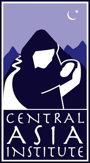 Central Asia Institute (CAI)
