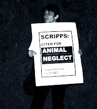 PBCEC joins with Animal Rights Foundation of FL to confront Scripps