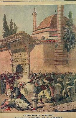 http://armenians-1915.blogspot.com