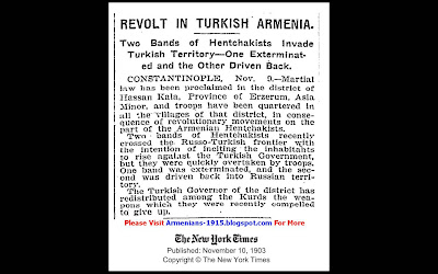 © This content Mirrored From  http://armenians-1915.blogspot.com