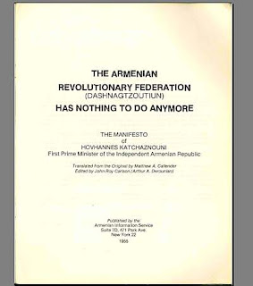 © This content Mirrored From TurkishArmenians  Site armenians-1915.blogspot.com