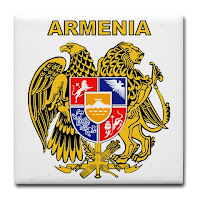 armenia © This content Mirrored From  http://armenians-1915.blogspot.com
