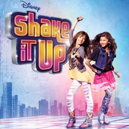 http://3.bp.blogspot.com/_9rrDrvtuAMI/TNnW4gZbyZI/AAAAAAAAA48/ollbO789d60/s1600/Shake_It_Up_promo.jpg