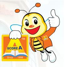 PROGRAM SCORE A hubungi e mail :mazlan59@gmail.com