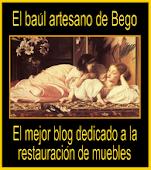 EL BAUL DE BEGO