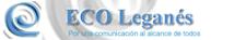Entidad de Comunicación y Ondas de Leganés