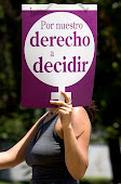 Las dificultades de la ley del aborto