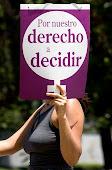 Las dificultades de la ley del aborto