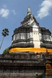 Wat Suan Tan