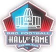 2009 NFL Hall of Fame Game