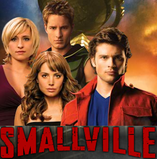 smallville season 9 episode 13 online