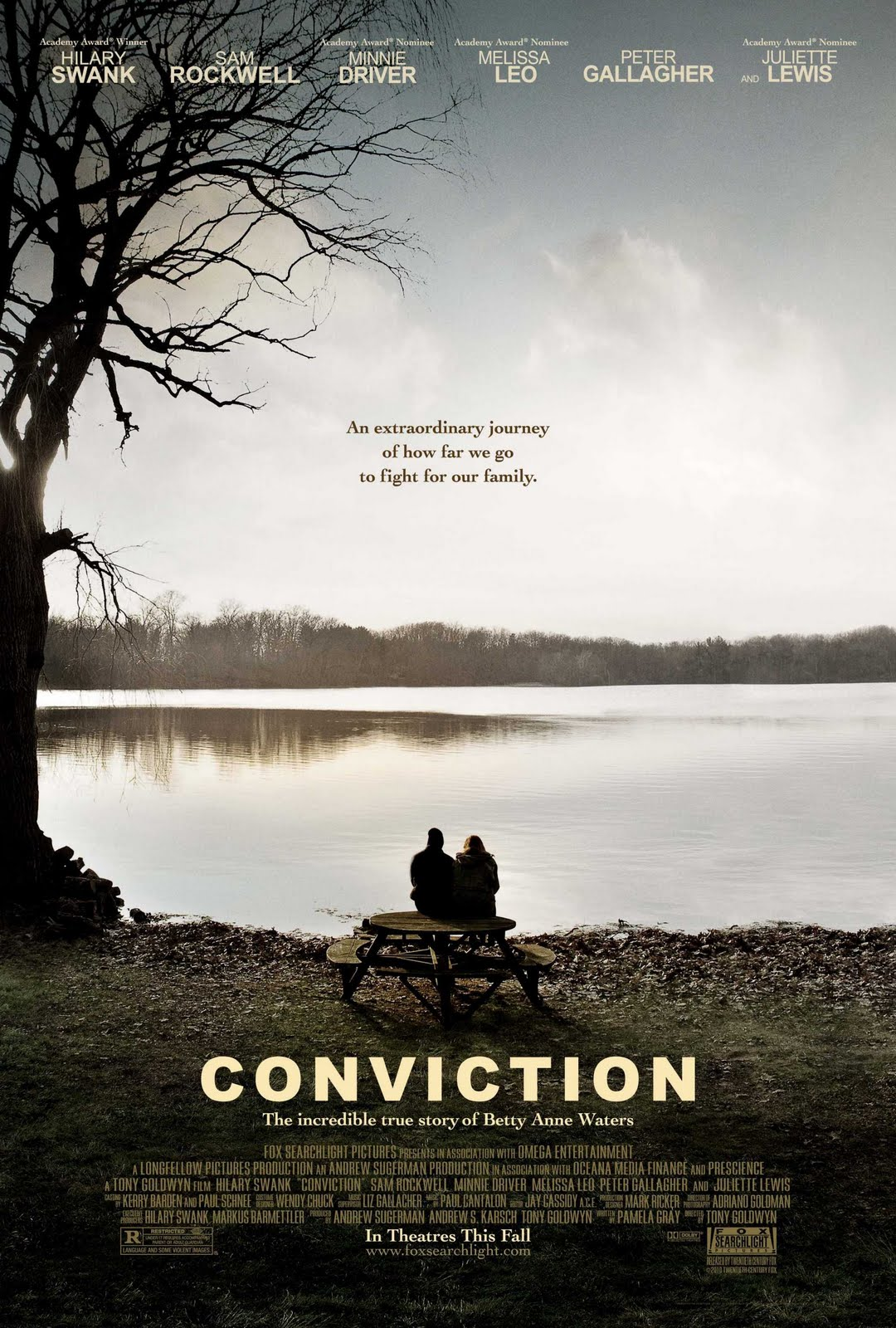 http://3.bp.blogspot.com/_9sOVBlwc70I/TULWSF5a3OI/AAAAAAAAAJ0/1JNWho6EPRA/s1600/Conviction-Movie-Poster-Sam-Rockwell-Hillary-Swank.jpg