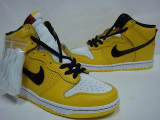 jordan china shoes 6 nz