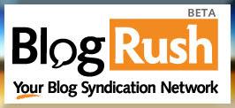 BlogRush is closing down