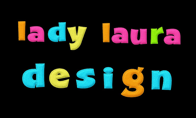 Lady Laura Design