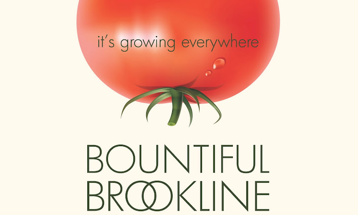 Bountiful Brookline