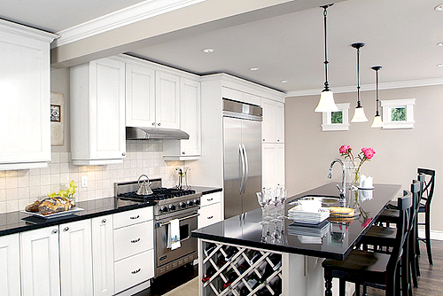 simply darling designs kitchens