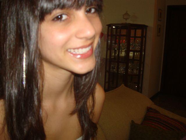 Lorena alvarez model ttl
