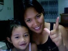Sheena and Me