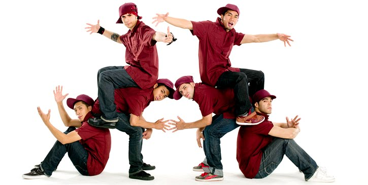 Season 2 Was Another Great Of Americas Best Dance Crew Many Unique Crews Competed From Across America Including X Treme Force