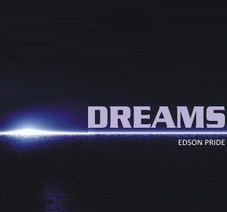Edson Pride - Dreams (Original Mix).