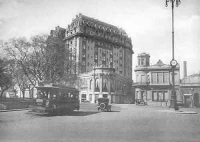 Buenos aires antigua taringa for Hoteles en marcelo t de alvear buenos aires