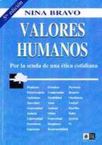 VALORES HUMANOS