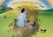 Paso a paso con Jesús