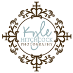 My Sister-in-Law's Photography Business