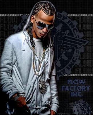 Arcangel Ft Daddy Yankee - Quiero Decirte