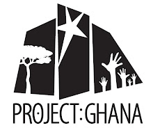 Efforts to raise $100,000 to build the Kingdom of Christ Academy for impoverished youth in Ghana.