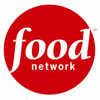 Ultimate Recipe Showdown Premieres this Weekend on Food Network