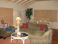 La Playa Hotel in Carmel-By-The-Sea Review