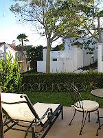 La Costa Resort Review: Carlsbad, CA