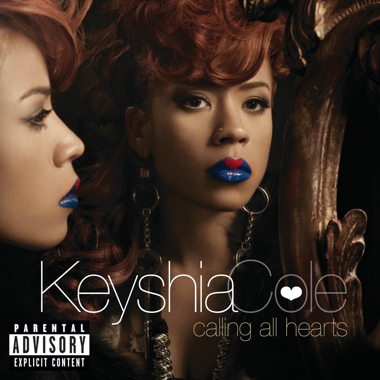 http://3.bp.blogspot.com/_9t7NcMzAq2U/TScRb4CCXvI/AAAAAAAAAco/PxYqi6NAvqU/s1600/Keyshia+Cole+-+Calling+All+Hearts.jpg