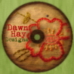 dawn hay